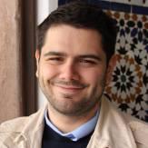 Riccardo Foto Profilo